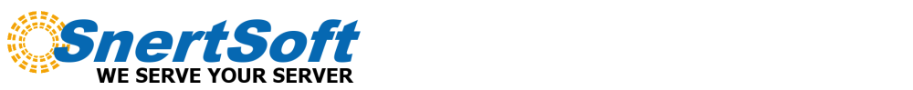 SnertSoft